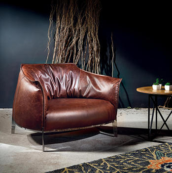 Italienische Sofa Moderne Designer Möbel Aus Echtem Leder Sofa Set - Buy  Italienische Sofa,Moderne Sofa Set,Leder Sofa Set Product on Alibaba.com