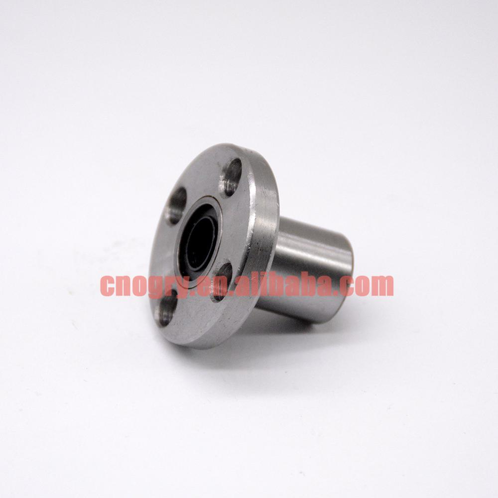 Shaft And Bearing Wholesale Suppliers Alibaba Bracket Sk10 Untuk 10mm Vertical