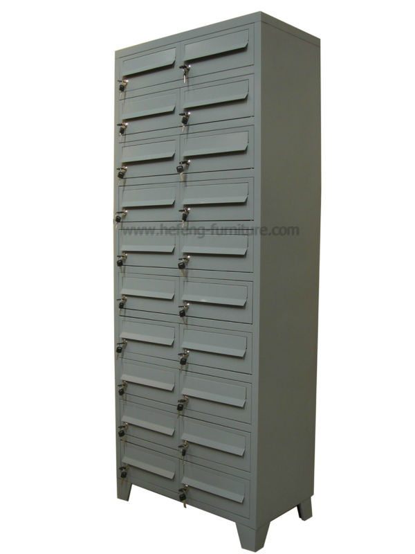 Letter For Furniture Request, Letter For Furniture Request Suppliers and  Manufacturers at Alibaba.com