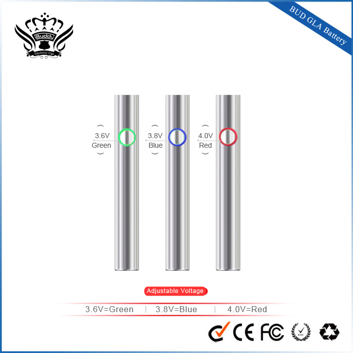 shenzhen 8 years manufacturer high tech smoking device import electronic cigarette