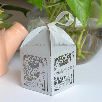 Free Custom Souvenir Items Wedding Gifts Wedding Souvenirs For Guest