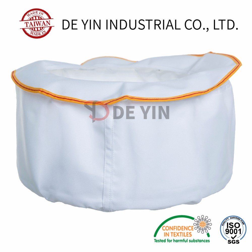 100 micron nylon customized centrifuge filter cloth