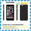 Screen Protector Case Good Price Customized Shockproof for Iphone 6/6s