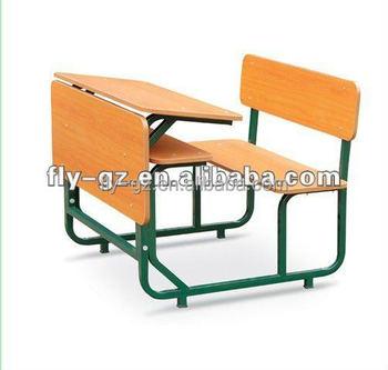Classroom Desks For Sale Decorating Desk For Christmas