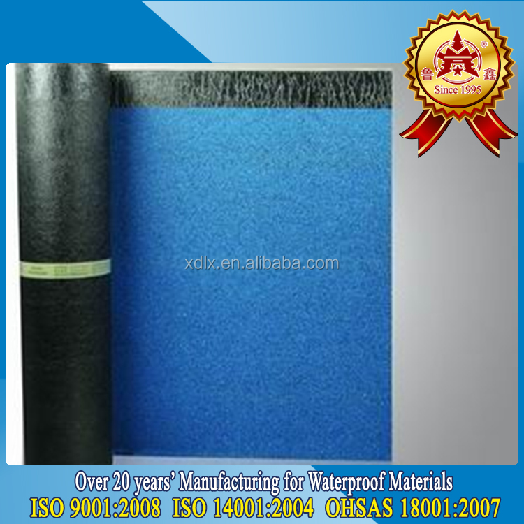 Tpo Roofing Membrane, Tpo Roofing Membrane Suppliers And Manufacturers At  Alibaba.com
