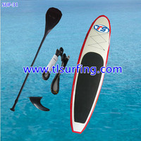 Best quality and cheap price for sup stand up paddle board windsurf