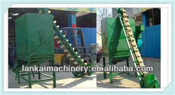Advanced technology seed drying machine/seed dryer/seed drying equipment