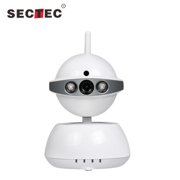 Download driver ip wireless wired camera.