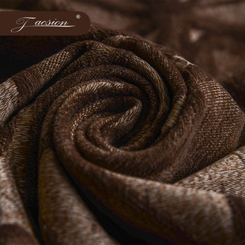Tapestry Upholstery Fabric For Sofas Types Of Sofa Material Buy