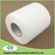 2016 newest hot selling Toilet Tissue Raw Material Mother Rolls Roll Paper