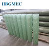 /product-detail/high-pressure-fiberglass-gre-pipe-60513810791.html