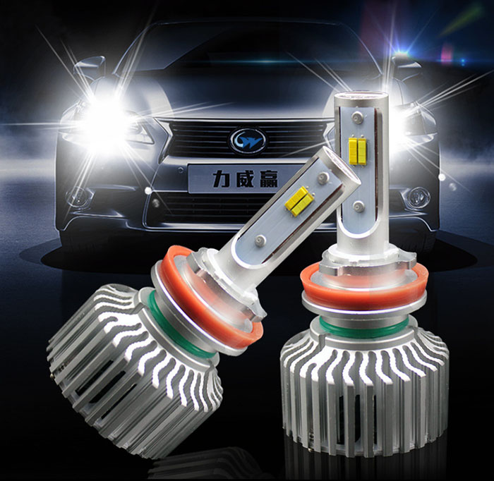 three color led headlight,.jpg