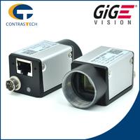 Mars6000-18GC GigE Vision 6.0 Megapixels Sony IMX 178 CMOS PC Industrial Cameras