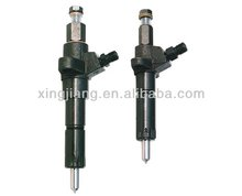 fuel injector for tractor