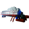 fish meal machine /fish meal plant/fish meal continuous vacuum drier