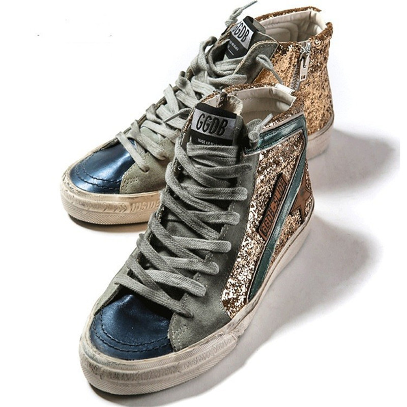 best sneakers abf5c 3de8f Original-Italy-font-b-Golden-b-font-font-b-Goose-b-font-2016-Casual-Shoes -Gold.jpg