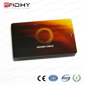 Custom Irregular Shaped Business Cards Printing Buy Pvc