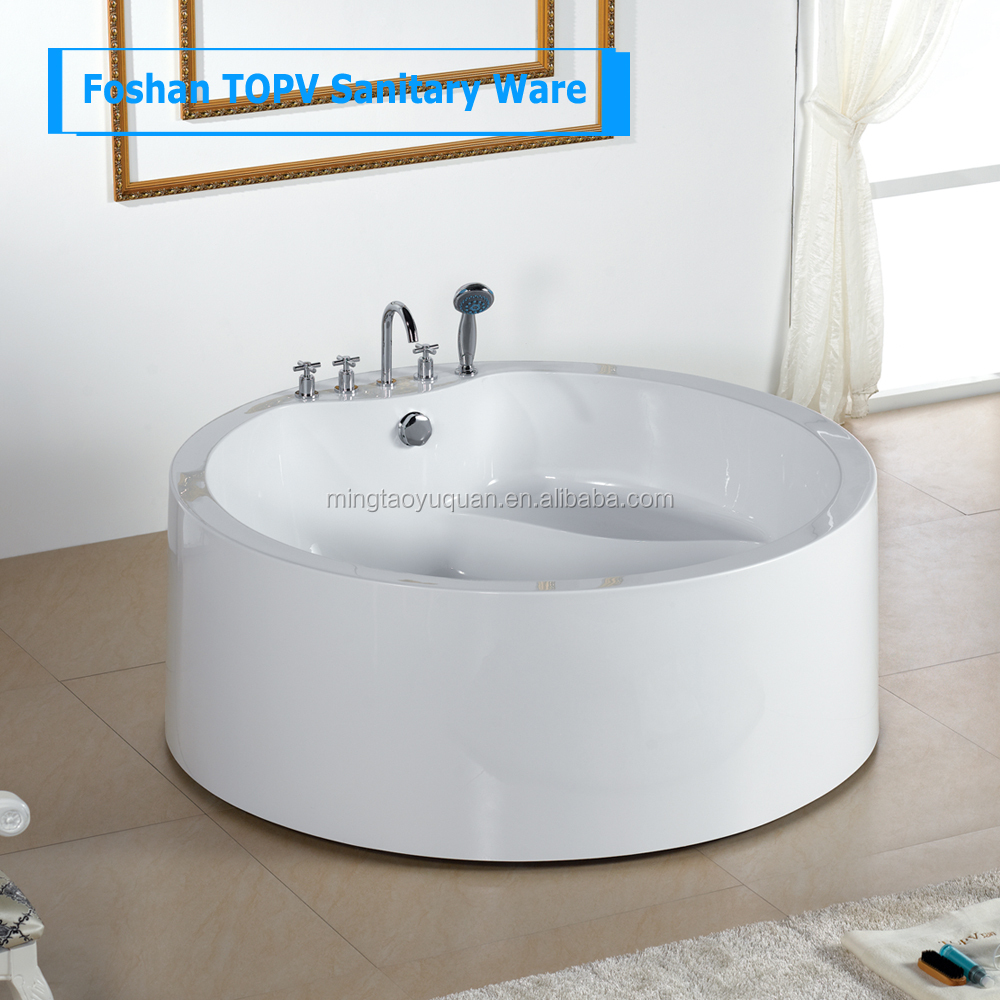 China Hot Bath Ware, China Hot Bath Ware Manufacturers and Suppliers ...