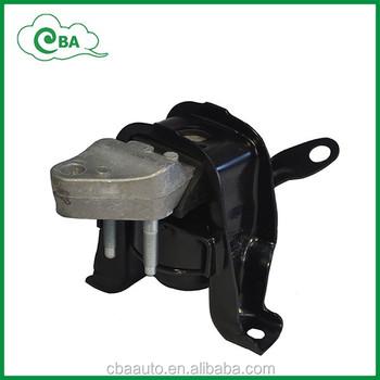 12305-22110 12305-22170 12305-0D060 12305-22240 High Quality OEM Factory