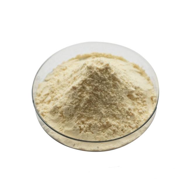Peynir altı suyu Proteini Izole 90% Bina için Kas/Organik Peynir Altı Suyu konsantre Protein tozu