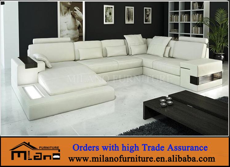 Italian Leather Sofa Manufacturers, Italian Leather Sofa Manufacturers  Suppliers and Manufacturers at Alibaba.com