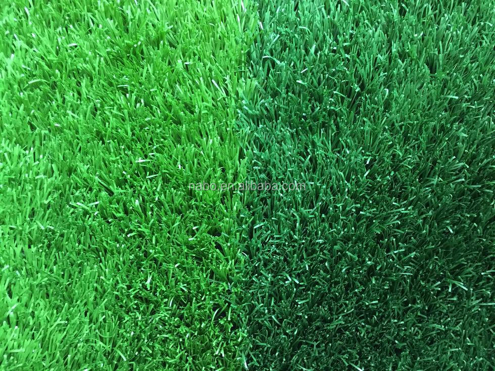 hot season sales quality Golf Fake Grass For Sports