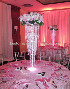 Fabulous Most Popular Table Top Chandelier Centerpieces For Weddings Buy Table Top Chandelier Centerpieces For Weddings Crystal Centerpieces For Wedding Download Free Architecture Designs Terstmadebymaigaardcom