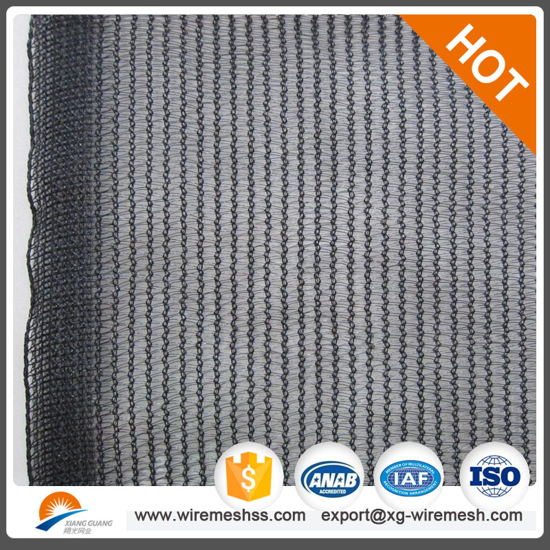 100% new hdpe anti hail nets/70% shade net/80% sun shade net