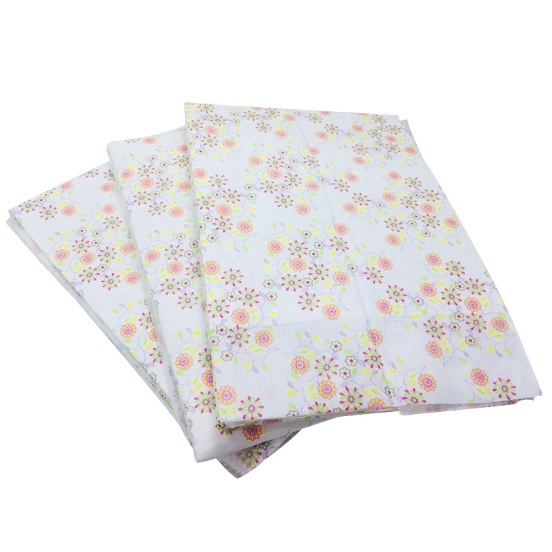 disposable maternity sanitary pads