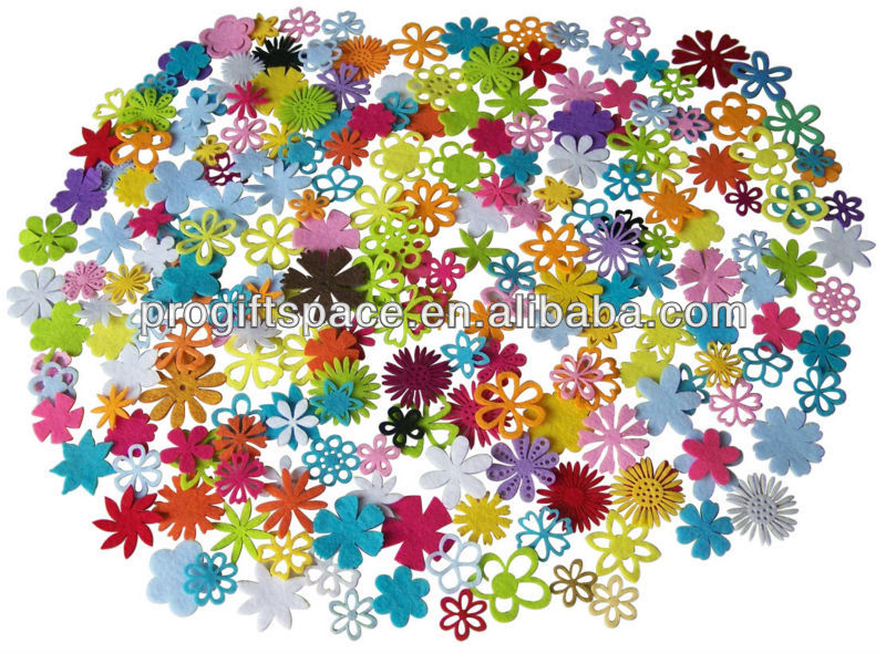 Free Shipping - Fantastic Artificial Flowers Wholesale - Perfect for Wedding and Party Decorations - Customizable