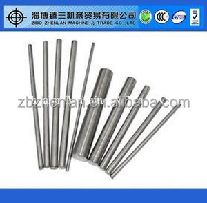 astm a479 410 stainless steel bar