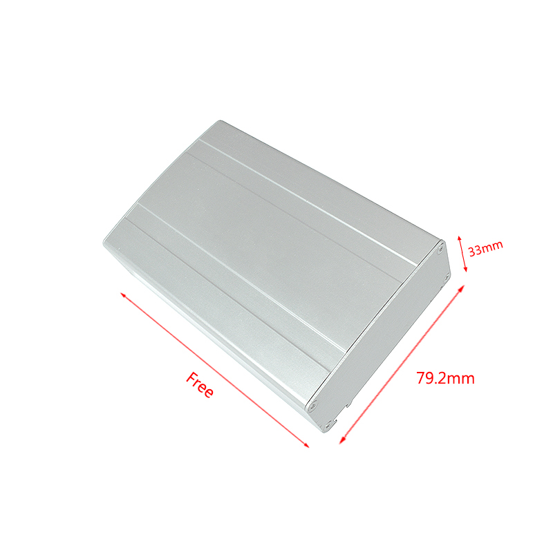 Aluminum Electrical Case, Aluminum Electrical Case Suppliers and ...