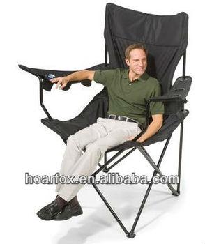 Foldable Big Giant Beach Chair Yama