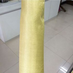 high-performance aramid ud fabric/cloth/roll aramid bulletproof fabric bulletproof fabric