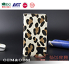 Genuine leather Mobile case for iPhone 6 Woman gift