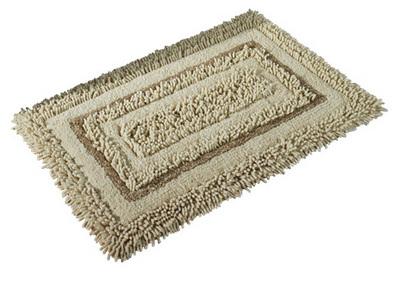bath mat buy 100 bath mat bath mat in india white bath mat