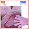 Microfiber Gloves For Handing And Cleaning Jewelry,Watches