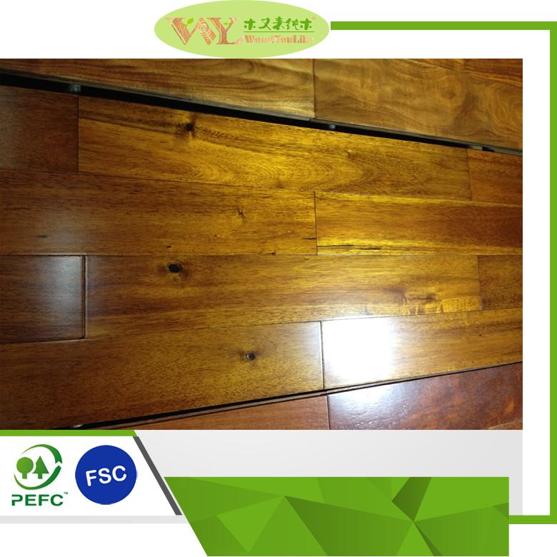 Medallion Hardwood Flooring Wholesale Hardwood Flooring Suppliers - Medallion flooring distributor