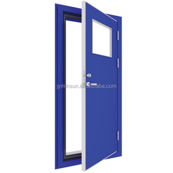 marine door watertight door for ships watertight door for marine
