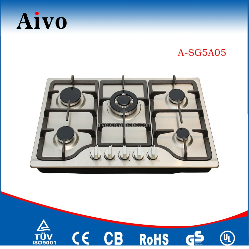 Uncategorized Best Price Kitchen Appliances kitchen appliances in dubai suppliers and manufacturers at alibaba com
