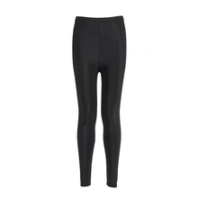JLPJ stirrup tight sexy yoga girls leggings sport