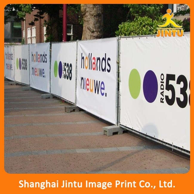 Cheap Wall Hanging Wind Resistant Vinyl Flag Banner With Copper - Vinyl banners and signsexhibitiondisplay signs pvc banners roller banners flag