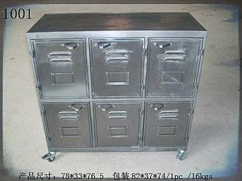 Armadio Metallico Ufficio : Mobili per ufficio scrivania di cancelleria per ufficio stile