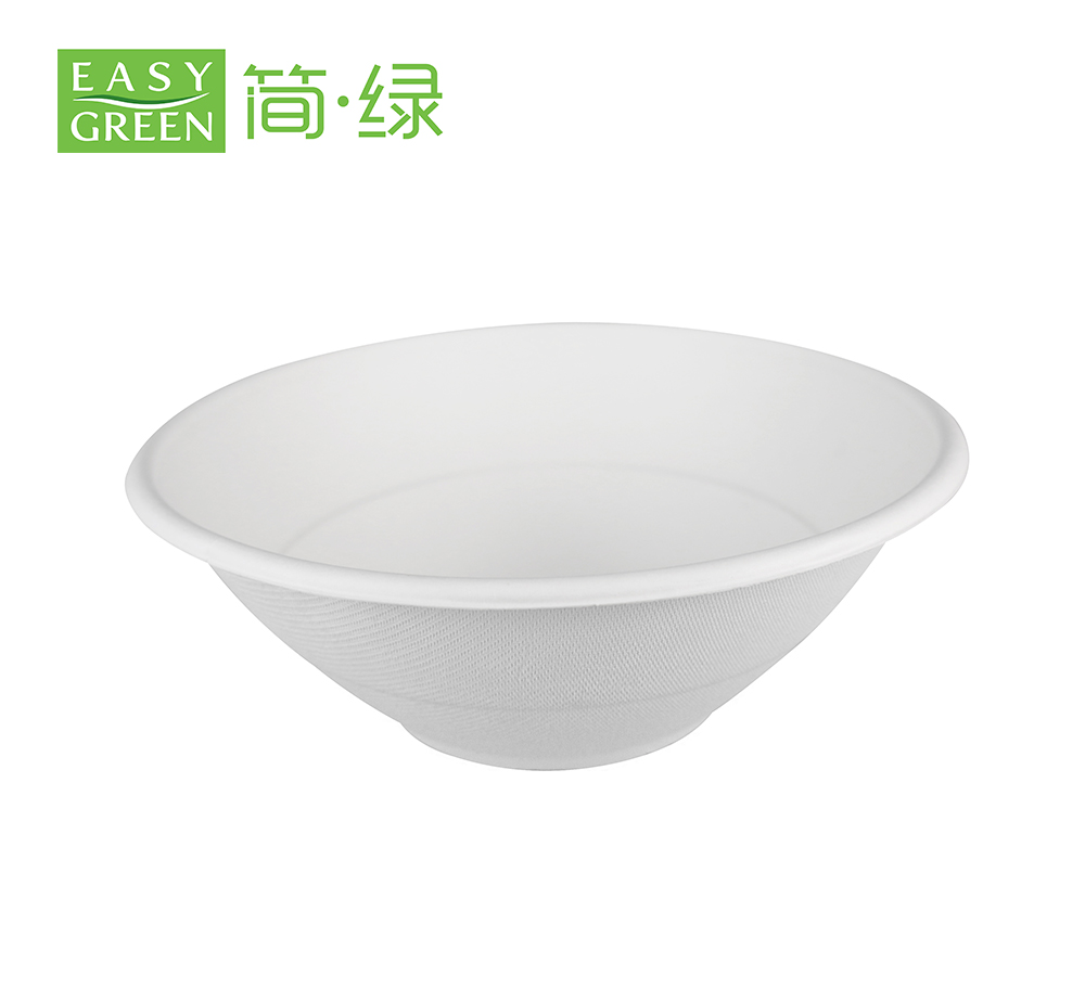 Microwavable Soup Packaging Whole Suppliers Alibaba