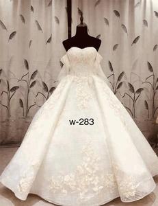 Wedding Dress Korea Wedding Dress Korea Suppliers And Manufacturers