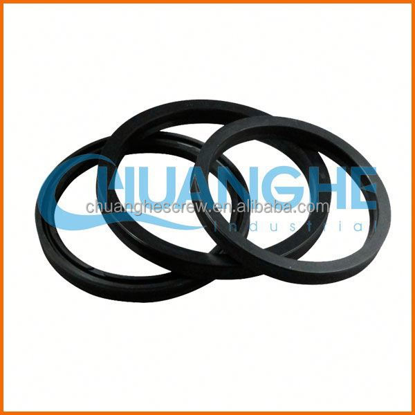 China supplier wholesale earthing washer