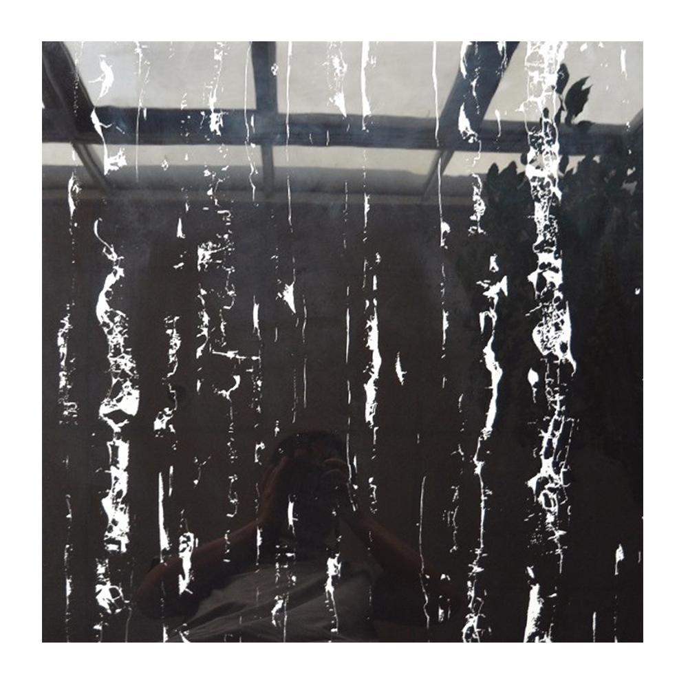 Interlocking Kitchen Flooring/glow In The Dark Ceramic Tile/black Quartz  Floor Tile - Buy Glow In The Dark Ceramic Tile,Black Quartz Floor ...