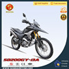 New Model 200CC Dirt bike Off Road Bike SD200GY-13A