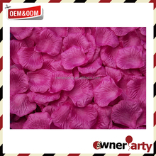 Party Decoration Confetti Wedding Petals for Tables