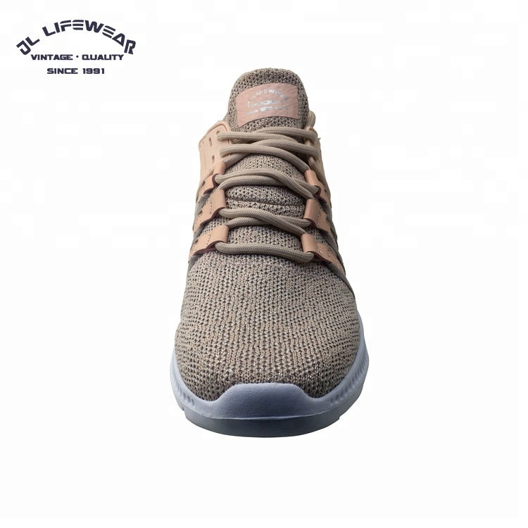 Custom Running Sport OEM Sneakers Men Brand Shoes Air Fashion BwdUq